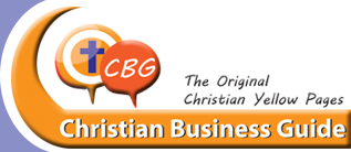 Christian Business Guide