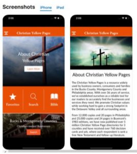 Get Our Free Mobile App!