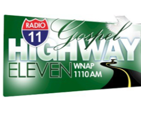 Gospel Highway Radio 11