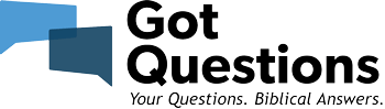 Your Questions. Biblical Answers.