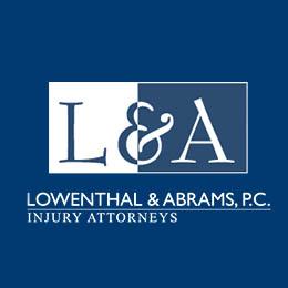 Lowenthal & Abrams, P.C.